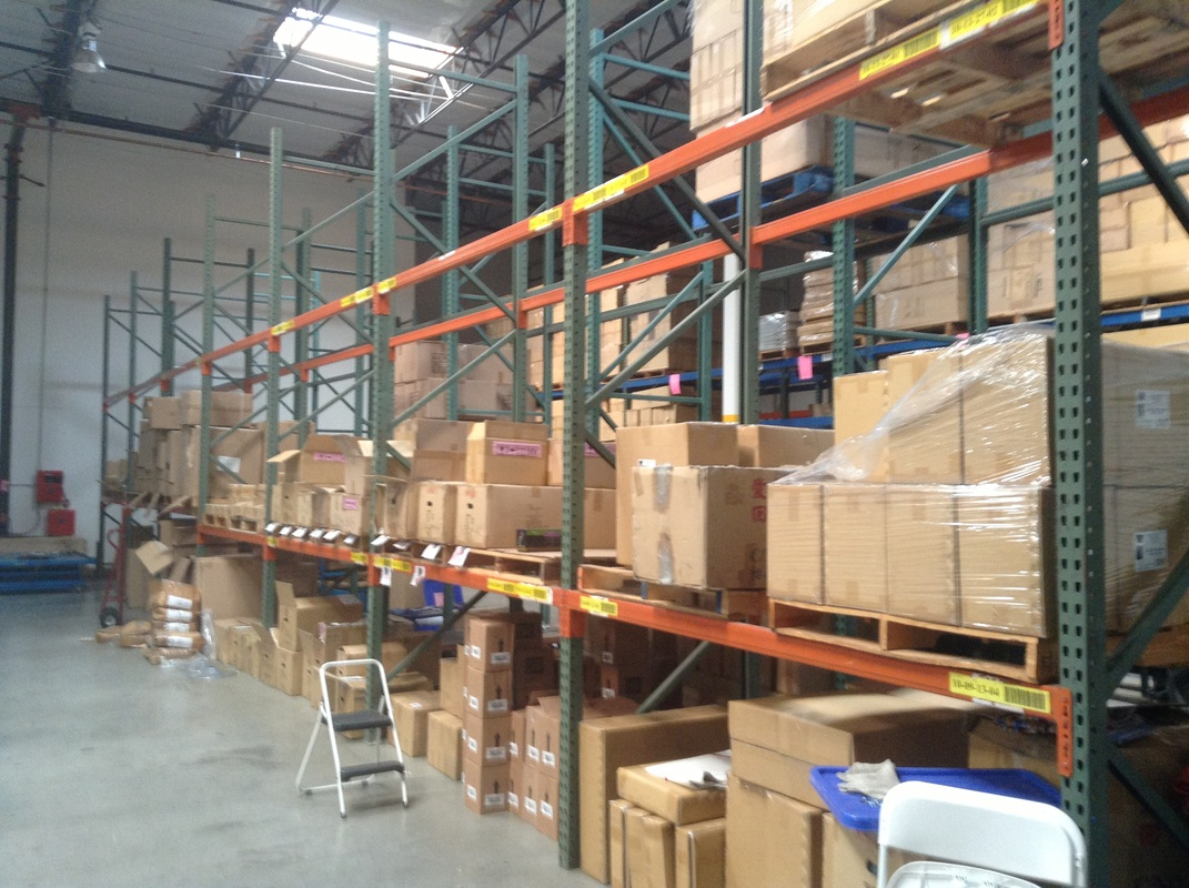 """Best Used Trucks >> Installation,Delivery,Permits - """"USED WAREHOUSE PALLET ..."""